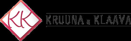 Kruuna & Klaava
