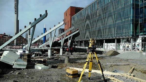 Tampere Stadion muutos 2018